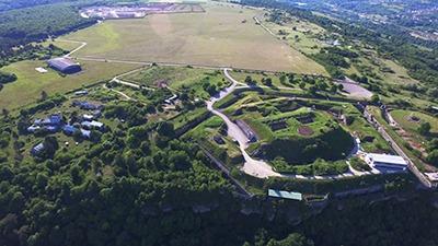 Fort Pélissier