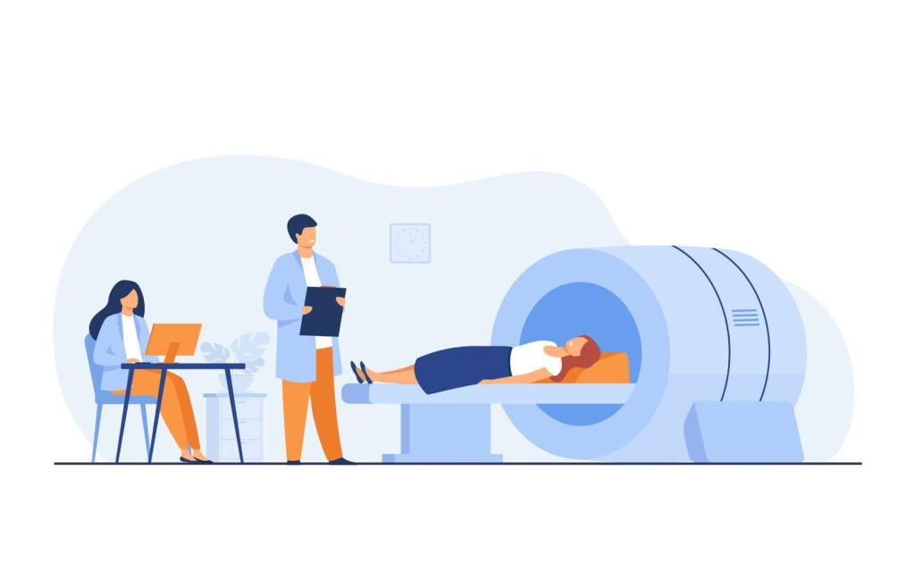 radiologie elysée illustration2