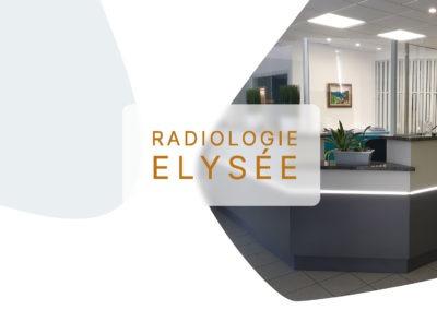 Centre d'imagerie médicale de l'Elysée
